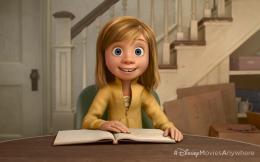photo 26/111 - Vice-Versa - © Walt Disney Studios Motion Pictures France