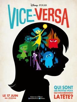 photo 90/111 - Vice-Versa - © Walt Disney Studios Motion Pictures France