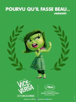 photo 96/111 - Vice-Versa - © Walt Disney Studios Motion Pictures France