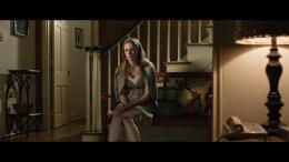 photo 9/24 - Ashley Bell - Le dernier exorcisme 2 - © Studio Canal