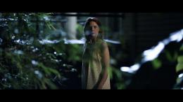 photo 7/24 - Ashley Bell - Le dernier exorcisme 2 - © Studio Canal