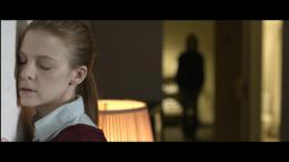 photo 17/24 - Ashley Bell - Le dernier exorcisme 2 - © Studio Canal