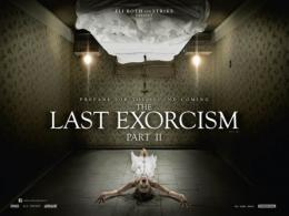photo 19/24 - Le dernier exorcisme 2 - © Studio Canal