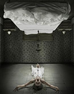 photo 12/24 - Le dernier exorcisme 2 - © Studio Canal