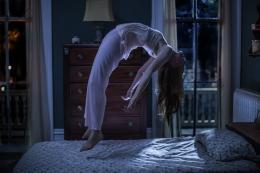 photo 4/24 - Le dernier exorcisme 2 - © Studio Canal
