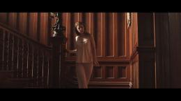 photo 6/24 - Ashley Bell - Le dernier exorcisme 2 - © Studio Canal