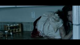 photo 11/24 - Le dernier exorcisme 2 - © Studio Canal