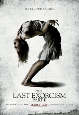 photo 20/24 - Le dernier exorcisme 2