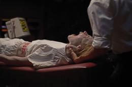 photo 16/24 - Le dernier exorcisme 2 - © Studio Canal