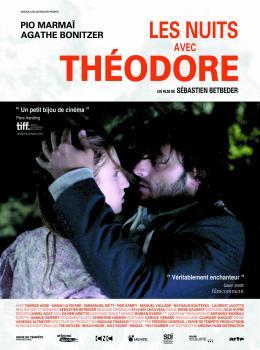 photo 6/6 - Les Nuits avec Théodore - © Arizona Films