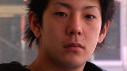photo 2/6 - Takuya Ogushi - Tu seras sumo - © Aloest Distribution