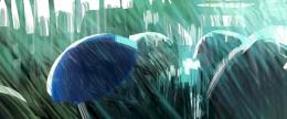 photo 5/6 - The Blue Umbrella