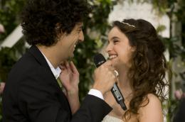 Clara Ponsot Des gens qui s'embrassent photo 7 sur 9