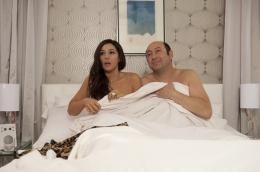 photo 5/25 - Monica Bellucci, Kad M�rad - Des gens qui s'embrassent - © Path� Distribution