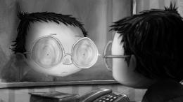 photo 2/11 - cul-de-bouteille - Monstres... pas si monstrueux ! - © Cinema Public Films