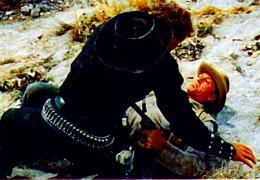 photo 4/5 - Gary Cooper - Vera Cruz - © Swashbuckler Films