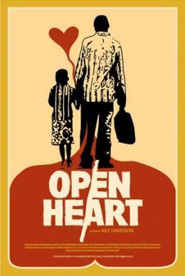 photo 2/2 - Open Heart