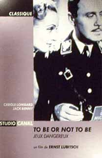 photo 4/5 - Dvd - To Be or not to be