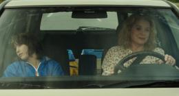 photo 2/7 - Nemo Schiffman et Catherine Deneuve - Elle s'en va - © Wild Bunch Distribution