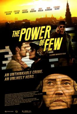 photo 1/1 - The Power of Few