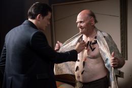 photo 57/66 - Bill Skarsgård - Hemlock Grove - Saison 2 - © Netflix