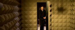 photo 12/66 - Bill Skarsgard - Hemlock Grove - Saison 2 - © Netflix