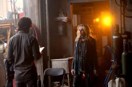 photo 49/66 - Penelope Mitchell - Hemlock Grove - Saison 2 - © Netflix