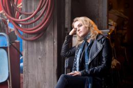 photo 58/66 - Penelope Mitchell - Hemlock Grove - Saison 2 - © Netflix