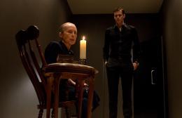 photo 24/66 - Bill Skarsgard - Hemlock Grove - Saison 2 - © Netflix