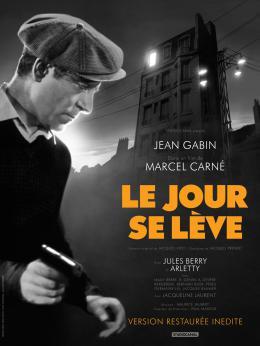 photo 17/17 - Le Jour se Lève - © Studio Canal