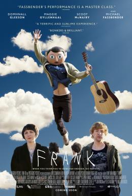 photo 9/9 - Frank