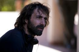 Stefano Mordini D'Acier photo 2 sur 2
