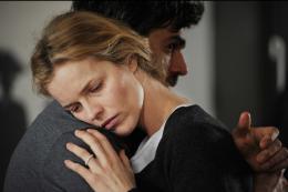 photo 7/8 - Luca Argentero, Eva Herzigova - Cha Cha Cha - © Bellissima Films