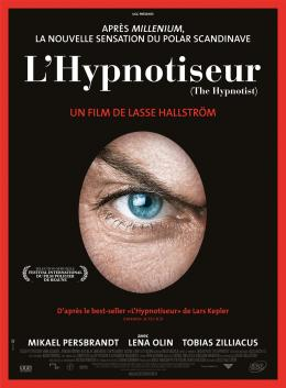 photo 10/10 - L'Hypnotiseur - © UGC