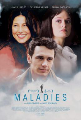 Maladies photo 1 sur 1