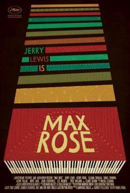 photo 5/16 - Max Rose