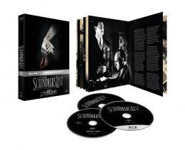 photo 2/2 - La Liste de Schindler - Édition 20ème Anniversaire - © Universal Pictures Vidéo