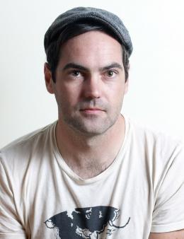 photo 5/5 - Chad Hartigan - This Is Martin Bonner