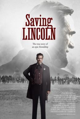 photo 1/1 - Saving Lincoln