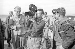 photo 5/5 - Propaganda Kompanien, reporters du IIIème Reich - © Studio Canal