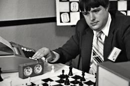 photo 1/11 - Computer Chess