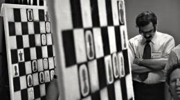photo 5/11 - Gordon Kindlmann - Computer Chess
