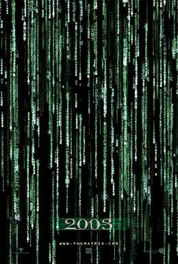 photo 13/13 - Matrix Reloaded - © Warner Bros