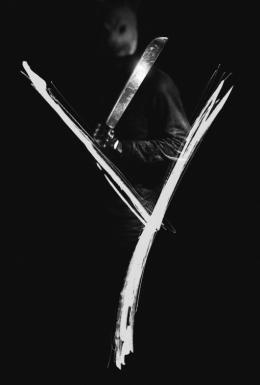 photo 17/25 - You're Next - © Synergy Cinéma