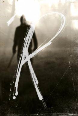 photo 20/25 - You're Next - © Synergy Cin�ma
