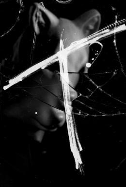 photo 25/25 - You're Next - © Synergy Cin�ma