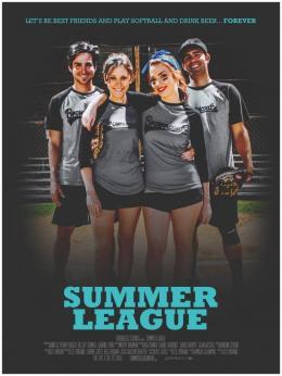 photo 2/2 - Summer League