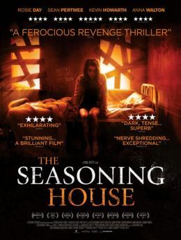 photo 1/2 - The Seasoning House