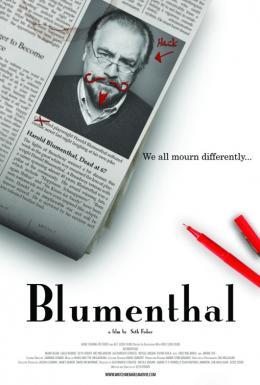photo 1/1 - Blumenthal
