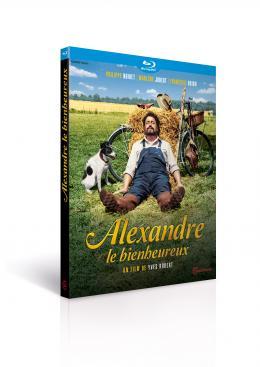 photo 7/7 - Alexandre Le Bienheureux